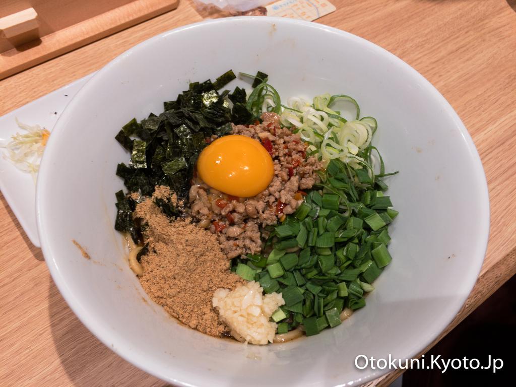 麺屋キラメキ
